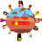 Jsh27845's avatar