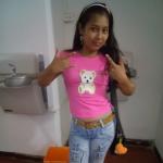 Elisklynela's avatar