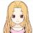 SunnyBaudelaire123's avatar