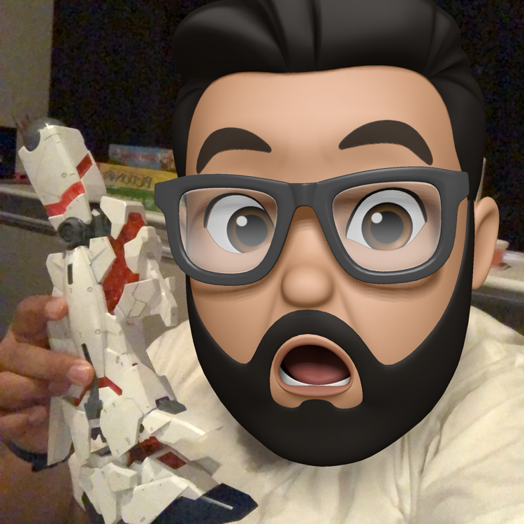 GunplaAlecks's avatar