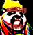 Not Duoof's avatar