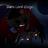 Dark Lord Zorgo's avatar
