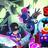 Rinetour's avatar