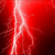 RedLightningStrike