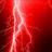 RedLightningStrike's avatar