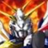 Migoy lapus's avatar