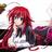 Glibmoth0's avatar