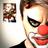 Gomesjonathan's avatar