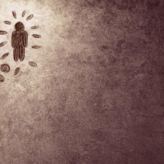 Life Insurance – What Will it Duvet?