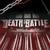 DeathBatttleMike