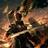 BruXxIx's avatar