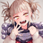 Emilli223's avatar