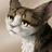 Листвичка0711's avatar