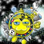 KiraHaiku's avatar