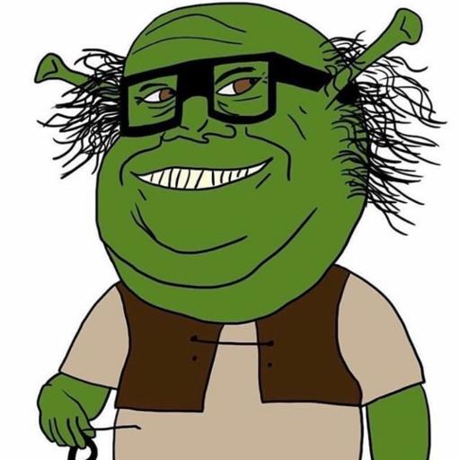 L1lWol1f's avatar