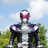 Vanguardmaster47's avatar