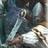 SniperAiden's avatar