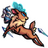 Cupcakehead3456's avatar