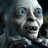 Irishschmuck's avatar