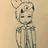DaChickenKing's avatar