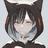 MemoryHero's avatar
