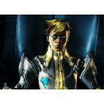 2КотоСан's avatar