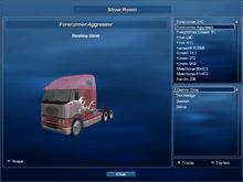 Forerunner Aggressor Destiny Glow.png