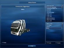 Forerunner Aggressor Zebra.png