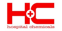 Hospital Chemicals.png