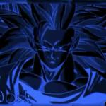 AdrianC385's avatar
