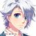 Charizard1011's avatar