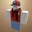 Random8931's avatar