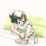 Alyani/Sur le wiki