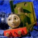 TheIronEngine's avatar