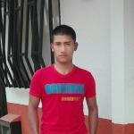Santiago sanchez bañol's avatar