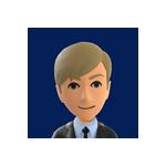 DJG777's avatar