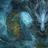 OmegaAtom's avatar
