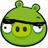 MinionPigFan's avatar