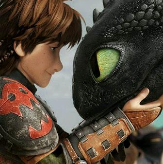 Rosemegan's avatar