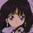 Ghostly Galaxia's avatar