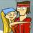 TotalDramaAwesomeFan's avatar