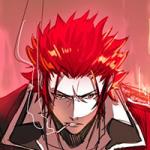 WoinAlex's avatar