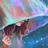 Umbrellas&Rainboots13's avatar