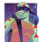 WitchWay2016's avatar
