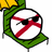 Bramble.exe's avatar