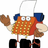SesameStreetTypewriterGuyFan97's avatar