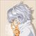 Hatake2122's avatar