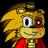 CBACYBN2019's avatar