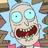 TheEdHeadMadeOfLead's avatar