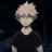 KingExplosionMurderer12345's avatar